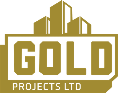Gold Projects logo